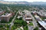 Aug 2014 Salt Lake City (36)