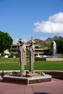 1 Nov 2014 Arizona Biltmore (8)