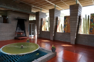 1 Nov 2014 FLLW Price-Uhaul House (14)