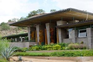 1 Nov 2014 FLLW Price-Uhaul House (4)
