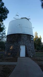 7 Nov 2014 Lowell Observatory (10)