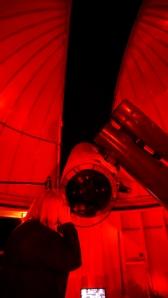 7 Nov 2014 Lowell Observatory (22)