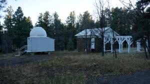 7 Nov 2014 Lowell Observatory (6)