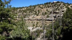 7 Nov 2014 Walnut Canyon NM (31)