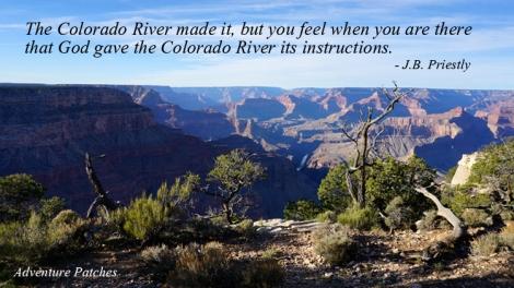 8 Nov 2014 Grand Canyon (107) copy copy