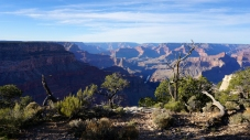 8 Nov 2014 Grand Canyon (107) copy