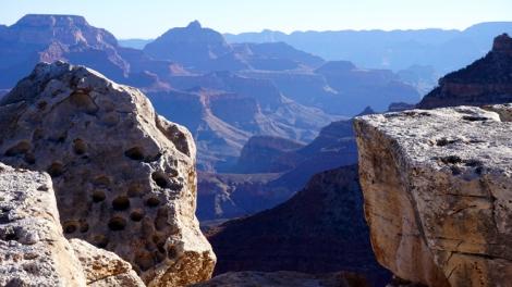 8 Nov 2014 Grand Canyon (12) copy