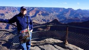 8 Nov 2014 Grand Canyon (16)