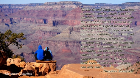 8 Nov 2014 Grand Canyon (54) copy copy