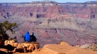 8 Nov 2014 Grand Canyon (54) copy