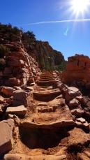 8 Nov 2014 Grand Canyon (58)