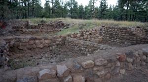 9 Nov 2014 Elden Pueblo Flagstaff (6)