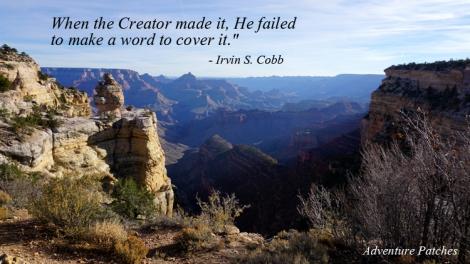 9 Nov 2014 Grand Canyon (138) copy copy