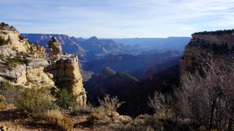 9 Nov 2014 Grand Canyon (138) copy