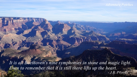 9 Nov 2014 Grand Canyon (145) copy copy