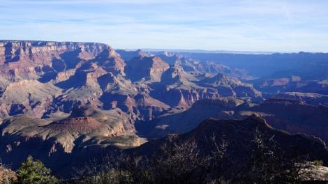 9 Nov 2014 Grand Canyon (145) copy