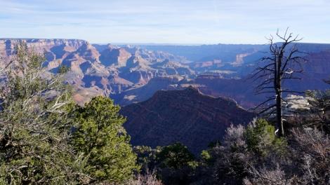 9 Nov 2014 Grand Canyon (149) copy