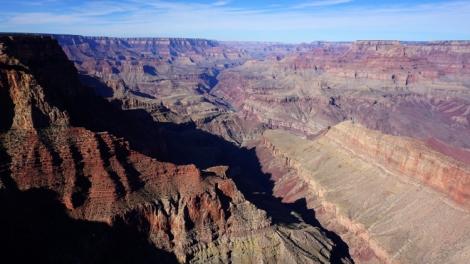 9 Nov 2014 Grand Canyon (170) copy