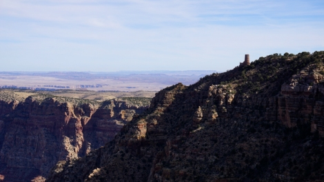 9 Nov 2014 Grand Canyon (177)