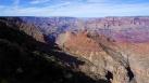 9 Nov 2014 Grand Canyon (196) copy