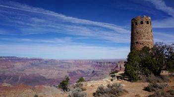 9 Nov 2014 Grand Canyon (213)
