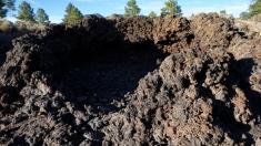 9 Nov 2014 Sunset Crater NM (19)