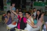 Dance Party 8 June 2012 (2)