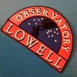 LowellObservatoryPatch
