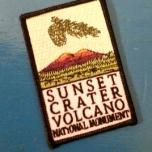 SunsetCraterPatch