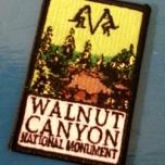 WalnutCanyonPatch