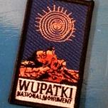 WupatkiPatch