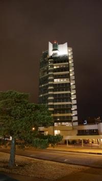 19 Dec 2014 Price Tower (31)