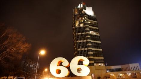 19 Dec 2014 Price Tower (36)