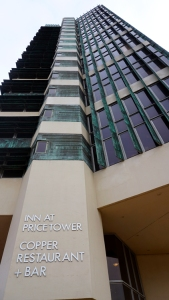 20 Dec 2014 Price Tower (44)