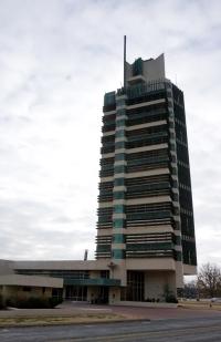 20 Dec 2014 Price Tower (7)