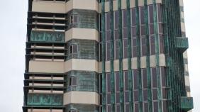 20 Dec 2014 Price Tower (9)