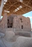 Casa Grande National Monument (14)