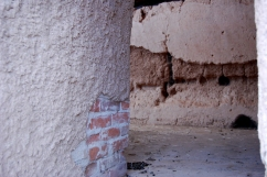 Casa Grande National Monument (33)