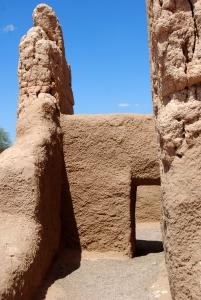 Casa Grande National Monument (46)
