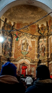 1 Jan 2015 San Xavier del Bac (13)