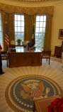 18 Dec 2014 George W Bush Pres Center (13)