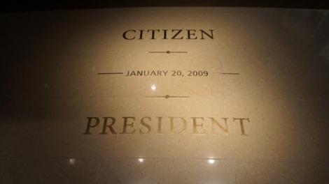 18 Dec 2014 George W Bush Pres Center (33)