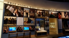 18 Dec 2014 George W Bush Pres Center (9)