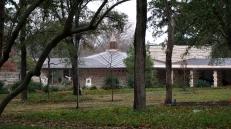 18 Dec 2014 Gillin Residence (4)