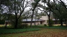 18 Dec 2014 Gillin Residence (6)