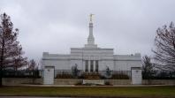 19 Dec 2014 OK City OK Temple (12)