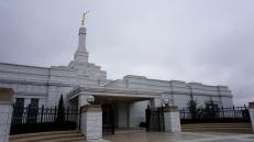 19 Dec 2014 OK City OK Temple (21)