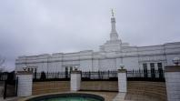 19 Dec 2014 OK City OK Temple (9)