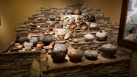 collections of ancient pottery from U.S. Southwest