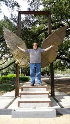 22 Dec 2014 Downtown Houston (28)